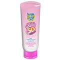 (即期品出清)溫和親膚防曬乳液SPF50 〈8 FL OZ (237mL)